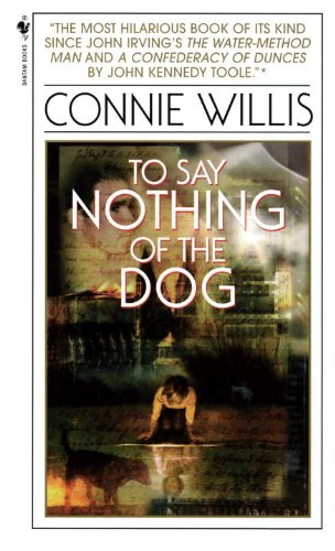 9780613152426: To Say Nothing of the Dog