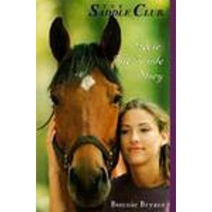 Stevie: The Inside Story (Saddle Club: The: Bonnie Bryant