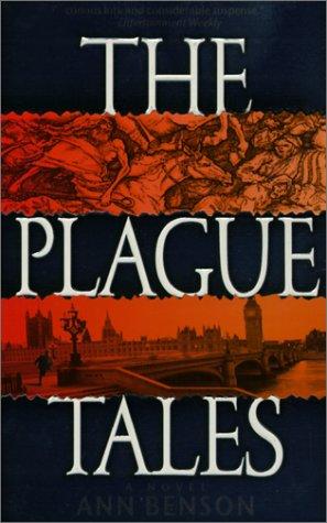 9780613164108: Plague Tales