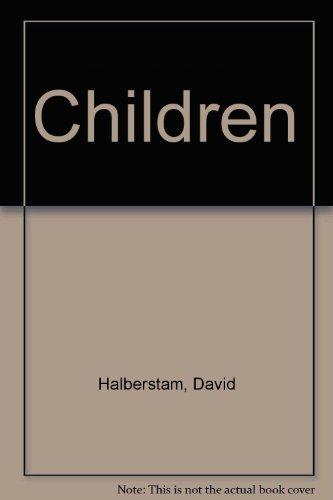 9780613171403: Children