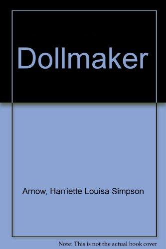 9780613171847: Dollmaker