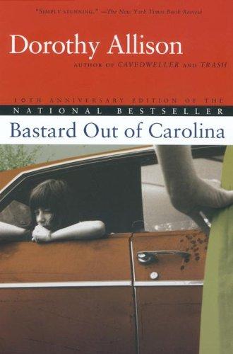 9780613180665: Bastard Out Of Carolina (Turtleback School & Library Binding Edition)