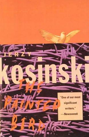 The Painted Bird (Turtleback School & Library Binding Edition): Jerzy N. Kosinski