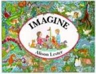 9780613187862: Imagine