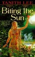 9780613212267: Biting the Sun