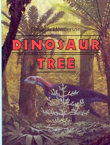 9780613214360: Dinosaur Tree