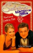 9780613215565: Fortune Cookie Fox (Sabrina, the Teenage Witch (Numbered Hardcover))