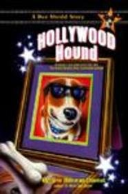 9780613217125: Hollywood Hound (Duz Shedd Stories)