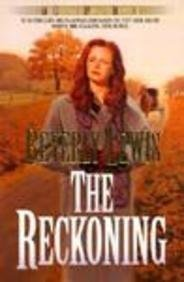 The Reckoning (Turtleback School & Library Binding Edition) (Heritage of Lancaster County): ...