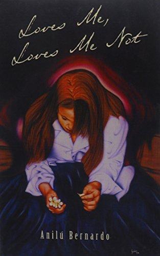 9780613237376: Loves Me, Loves Me Not (Turtleback School & Library Binding Edition)