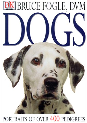 9780613248754: Dogs