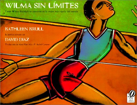 9780613275927: Wilma Sin Limites (Spanish Edition)