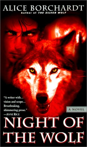 9780613279994: Night of the Wolf