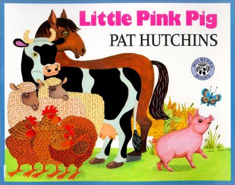 9780613285575: Little Pink Pig