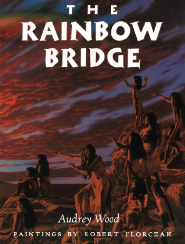 9780613286183: The Rainbow Bridge