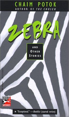 zebra - AbeBooks