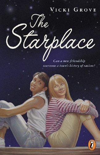 9780613307598: Starplace (Turtleback School & Library Binding Edition)