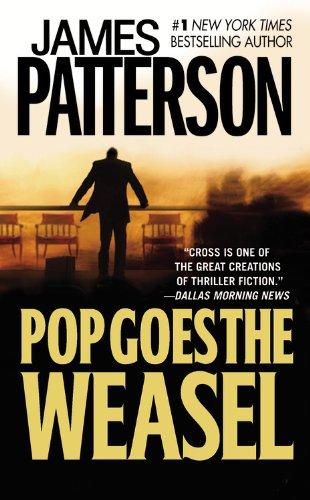 9780613336079: Pop Goes The Weasel (Turtleback School & Library Binding Edition) (Alex Cross)
