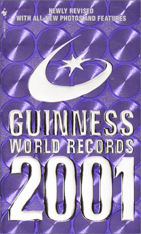 9780613342445: Guinness World Records (Guinness Book of Records)