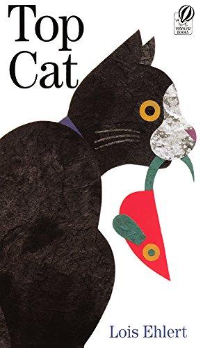 9780613355858: Top Cat (Turtleback School & Library Binding Edition)