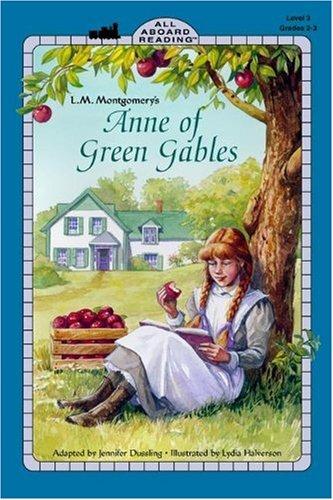 9780613356084: Anne of Green Gables