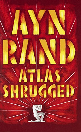 9780613357661: Atlas Shrugged (Turtleback School & Library Binding Edition)