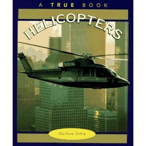 9780613373791: Helicopters