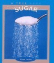 Sugar (061337553X) by Elaine Landau