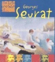Georges Seurat (Life and Work Of.(Pb)): Flux, Paul