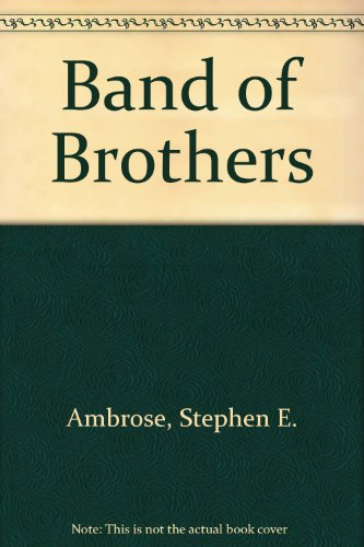 9780613501224: Band of Brothers