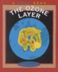 9780613503549: Ozone Layer (True Books: Environment)