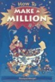 How to Make a Million (0613545508) by Morgan, R.