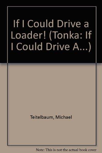 Tonka tarra dating