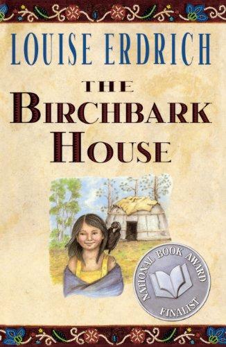 9780613593847: The Birchbark House