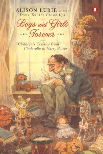 9780613616072: Boys and Girls Forever (Turtleback School & Library Binding Edition)