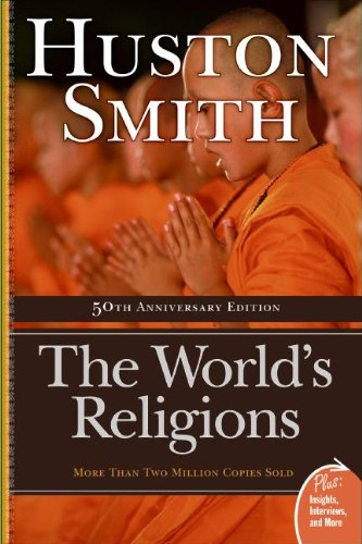 9780613621700: World's Religions (Turtleback School & Library Binding Edition)