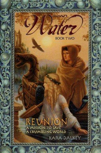 9780613626446: Reunion (Turtleback School & Library Binding Edition)