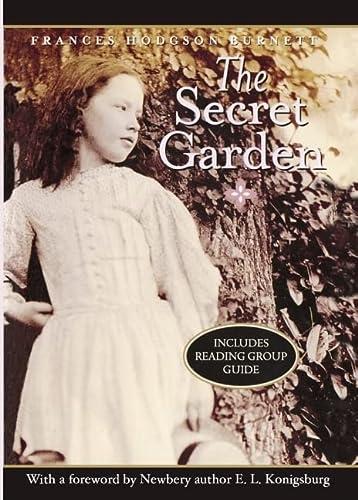 9780613632300: The Secret Garden (Turtleback School & Library Binding Edition)