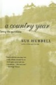 9780613637008: Country Year: Living the Questions