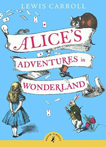 Alice's Adventures In Wonderland (Turtleback School & Library Binding Edition) (9780613639163) by Lewis Carroll
