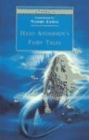 9780613639422: Hans Andersen's Fairy Tales