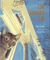 9780613646871: The Upstairs Cat