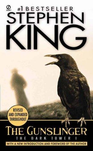 9780613669702: The Gunslinger (Turtleback School & Library Binding Edition) (Dark Tower (Pb))