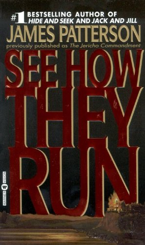 9780613707091: See How They Run (Turtleback School & Library Binding Edition)