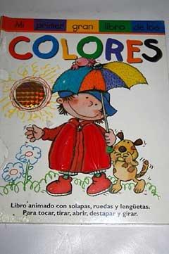 9780613712606: Los pelusos cuentos Policiacos (Osito)