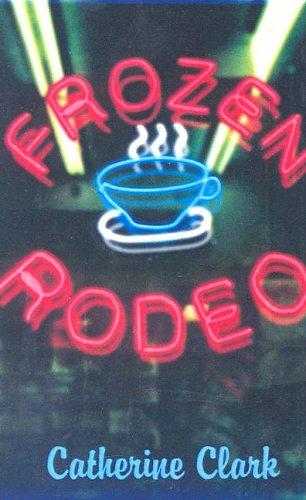 9780613715027: Frozen Rodeo