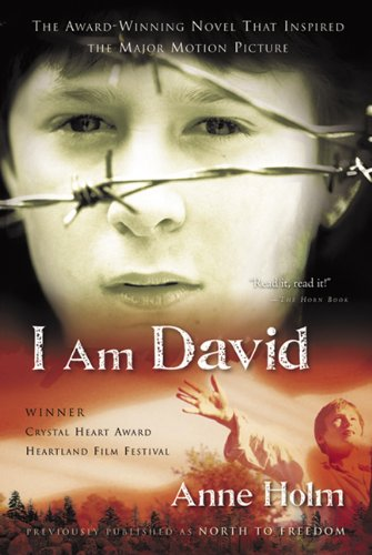 I Am David (Turtleback School & Library Binding Edition) (9780613716437) by Anne Holm
