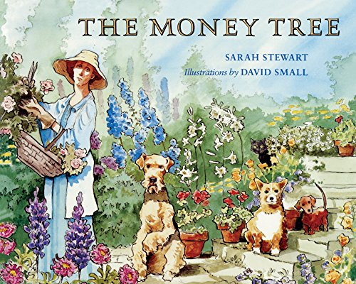 9780613718691: The Money Tree (Turtleback School & Library Binding Edition)