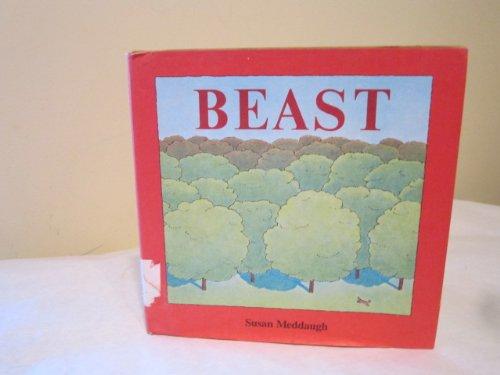 9780613719681: Beast