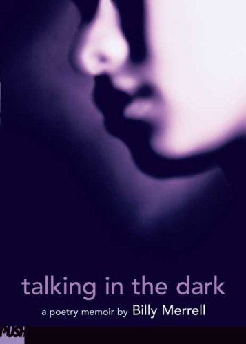 9780613720106: Talking In The Dark (Turtleback School & Library Binding Edition)
